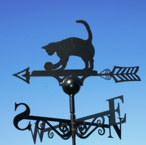 768-cat-and-ball-weathervane.jpg
