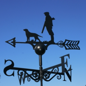 769-man-and-dog-weathervane.jpg