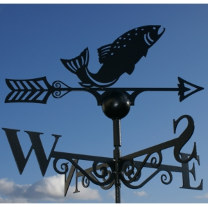 771-fish-weathervane.jpg