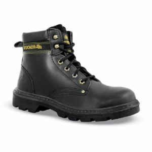 Aimont Trucker Safety Boot