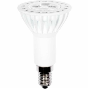 R50 REFLECTOR 4W (50W) ES (E27) 200 Lumens Warm White LED Light Bulb