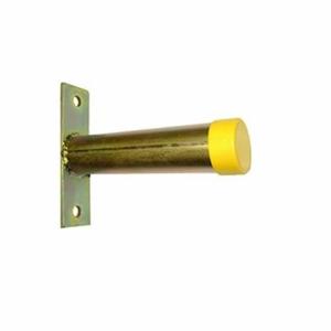 Single Tube Tie - 30mm - 2x14mm Holes