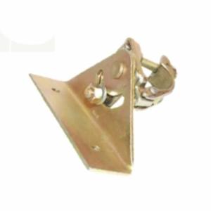 Scaffolding Fittings - Pressed Steel Stair Tread Coupler