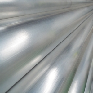 Full Pack of 6 Metre Aluminium Tube - Alloy Scaffolding Tube
