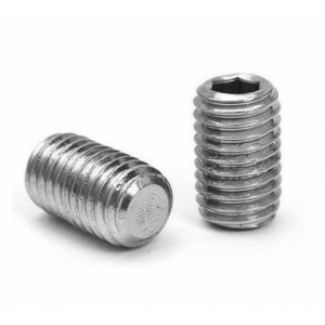 Grub Screw for 33.7mm Tube Clamps