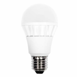 GLS 6W (32W) ES (E27) 350 Lumens Warm White LED Light Bulb
