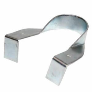 Scaffolding Fittings - Toe Board Clip