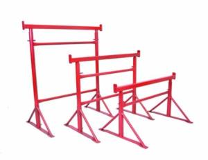 Size 3 Builders Trestle 1070-1680mm