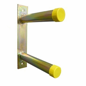 Twin Tube Tie - 30mm - 2x14mm Holes